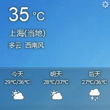 天气20130703