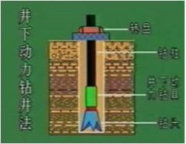 jinxiadongli