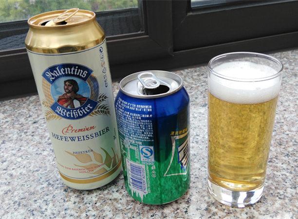 beerandsprit