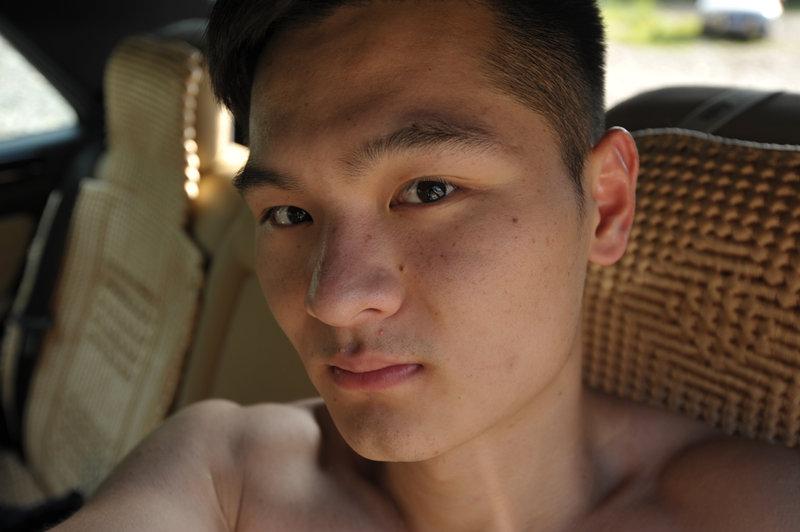 zhejiangxianju21