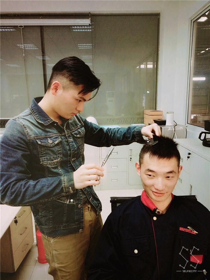 andalue hair cut 3 (1)